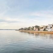 Guide to Planning Your Dream Destination Wedding in Charleston