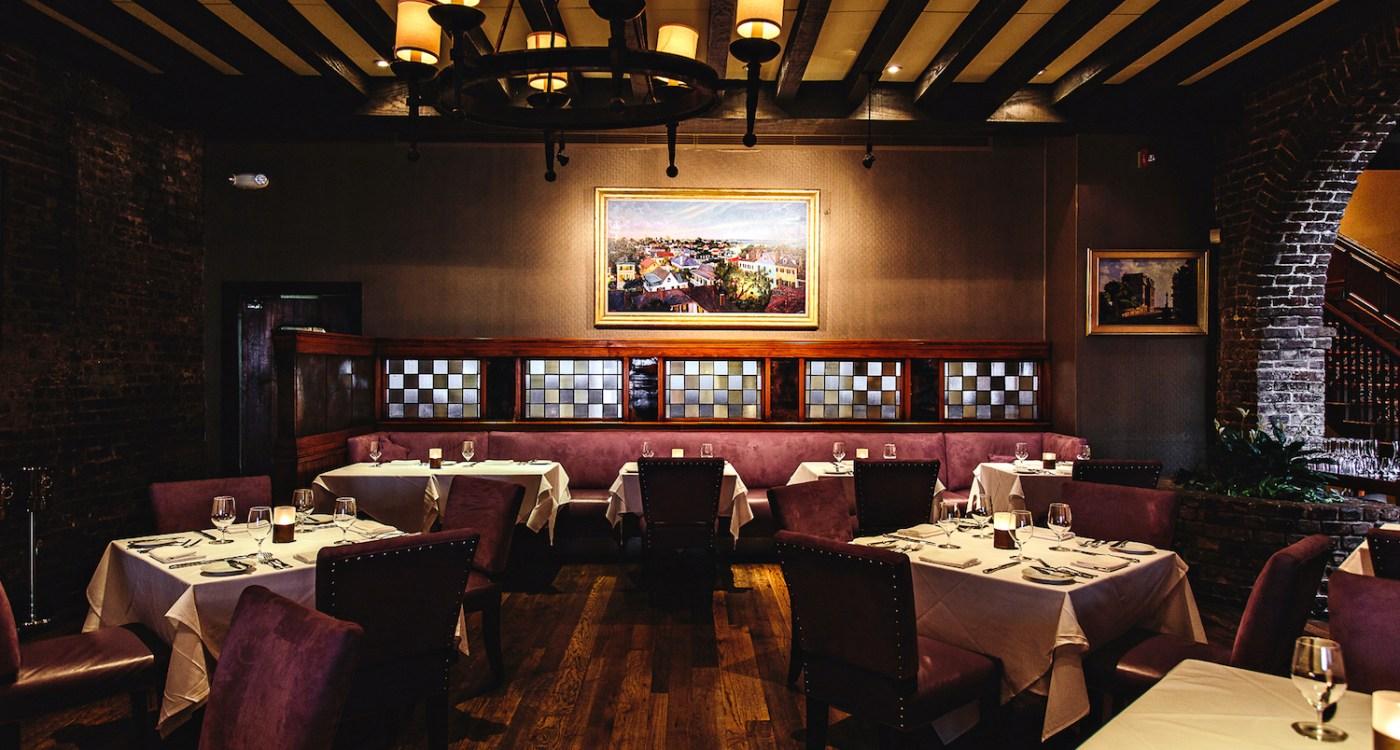 ExploreCharleston_McCrady's_Dining Room_Andrew Celbulka copy