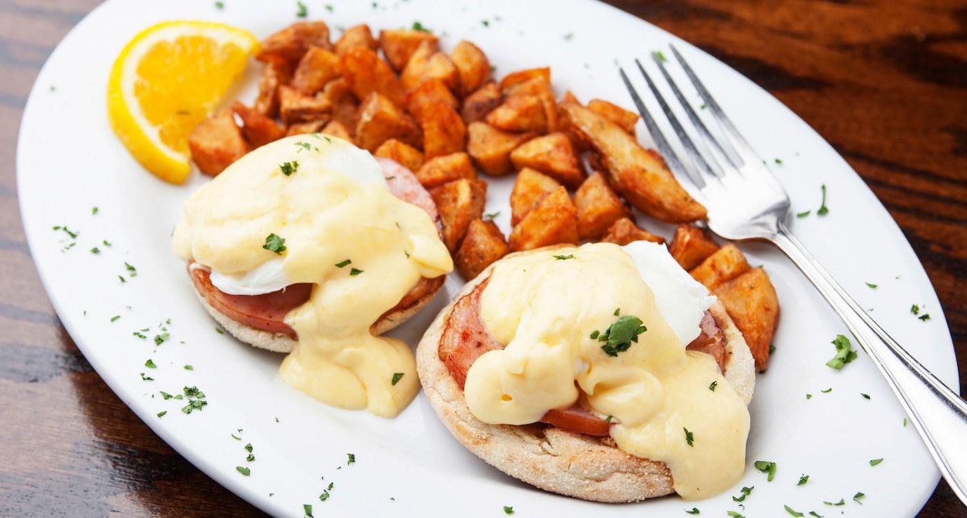 ExploreCharleston_Toast!_Breakfast4