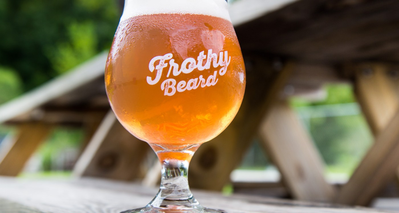 Frothy Beard_ExploreCharleston_1