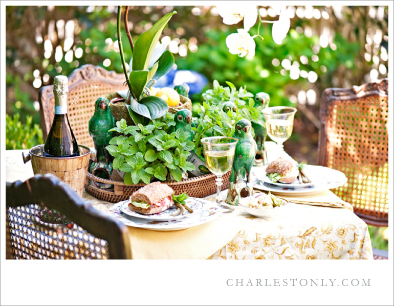 GardenParty_Post2