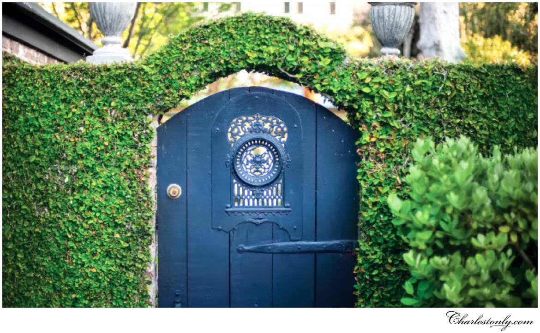 Garden_Gate_Door-1