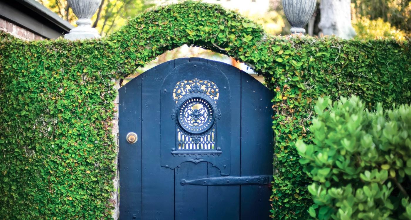 Garden_Gate_Door6