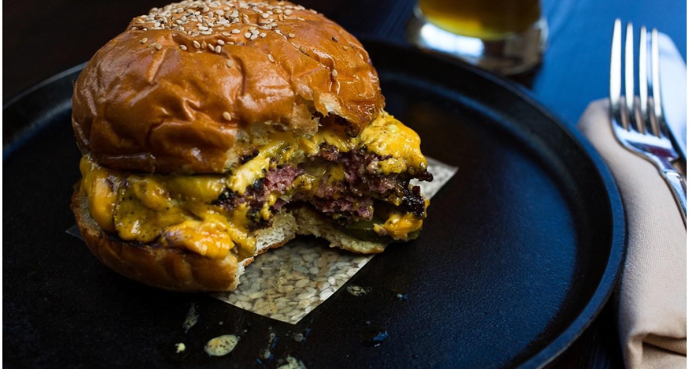 HUSK_Burger