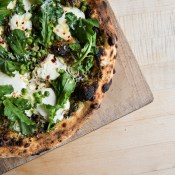 Top 14 Places for Pizza in Charleston