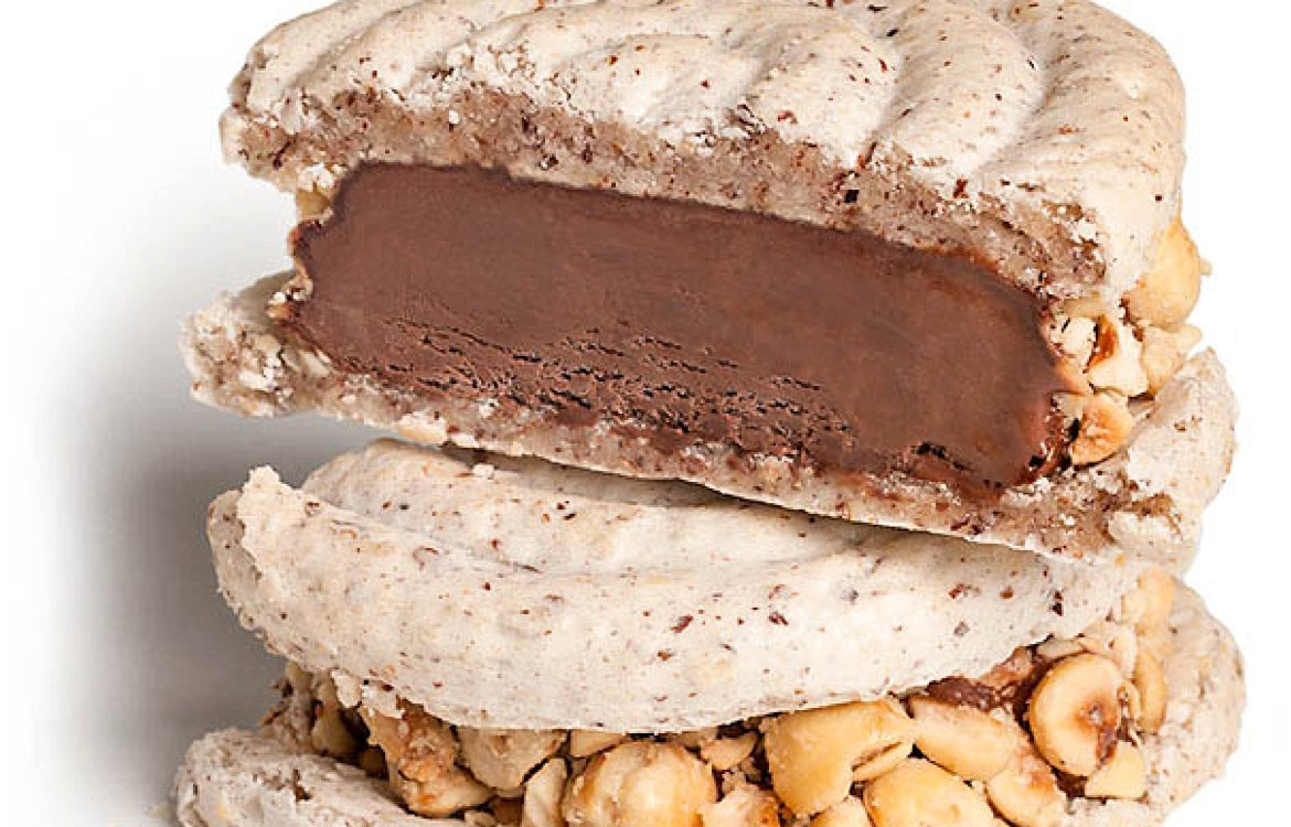 Content for https://www.jenis.com/flavors/ice-cream-sandwiches/