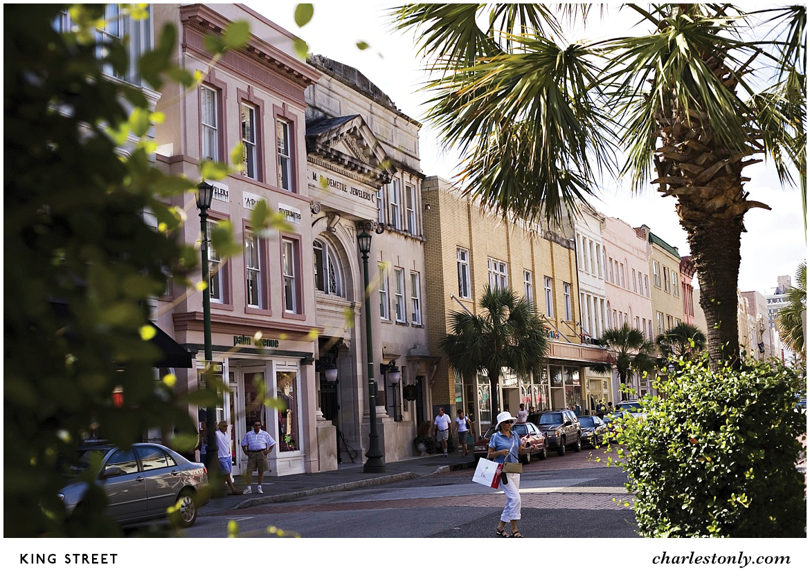Recently named one of the nation s top 10 shopping streets by U.S. News and  World Report e5e1d48cd0e9