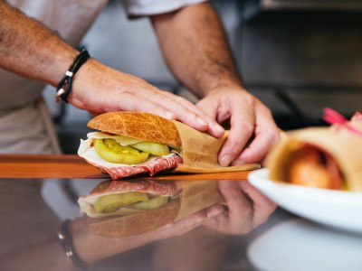 8 Crave-Worthy Cold Cuts in Charleston