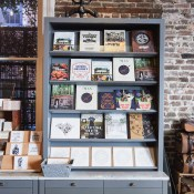 27 Unique Spots to Shop in Charleston