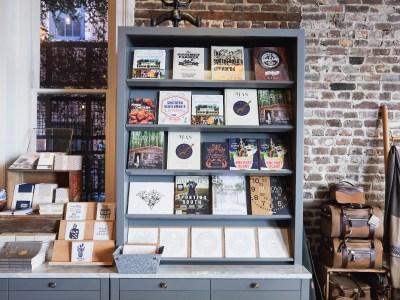 27 Unique Spots to Shop in Charleston