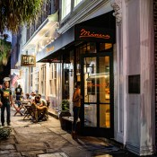 Top 9 Taco Locales in Charleston