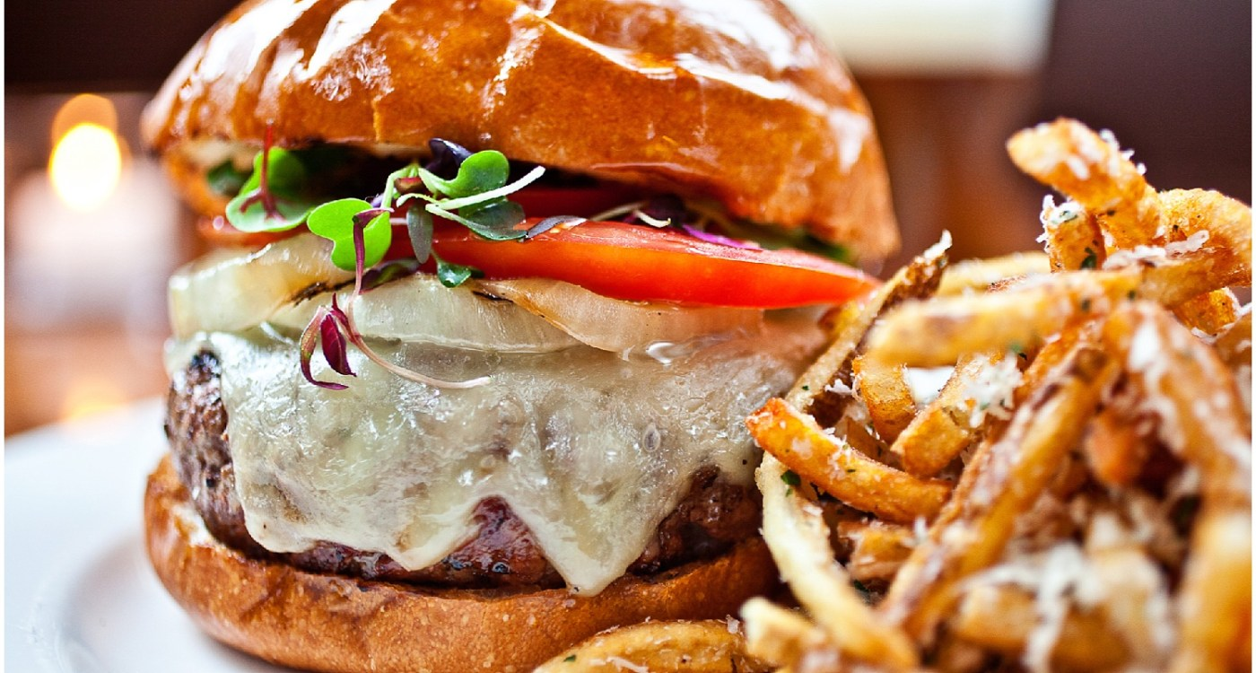 Oak_Burger