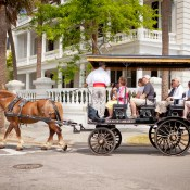 6 Facts You Didn't Know About Charleston