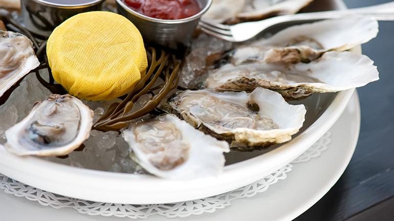 Oyster_Charlestonly_web2