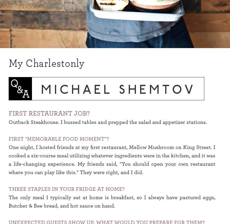 Shemtov_Interview22