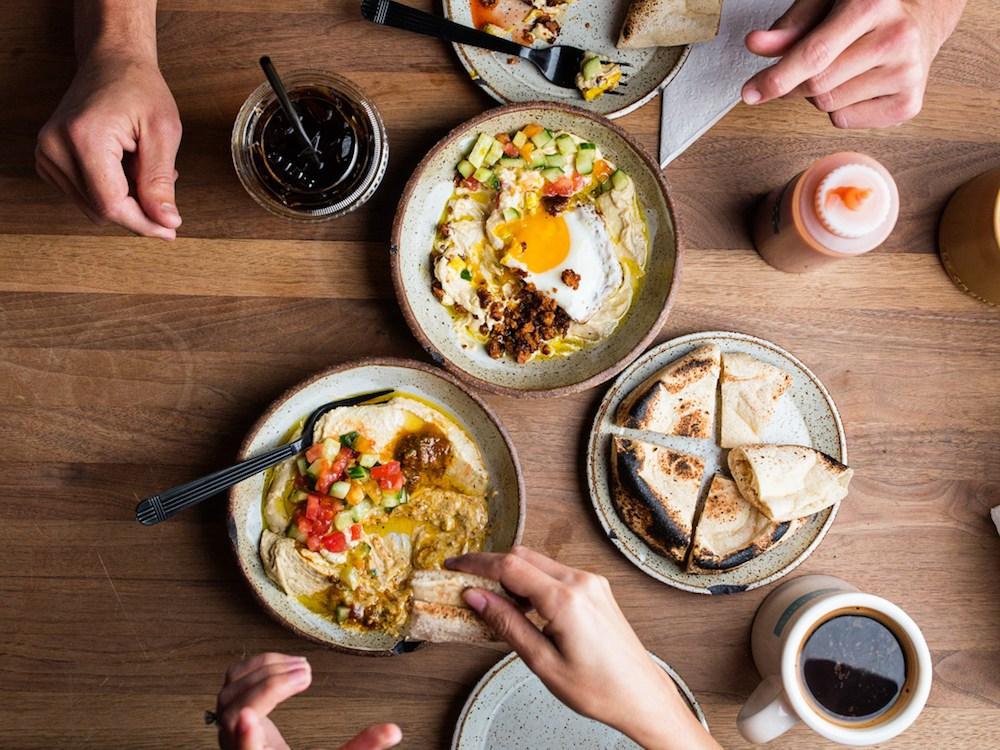 The Daily_Food_AndrewCelbulka_ExploreCharleston4