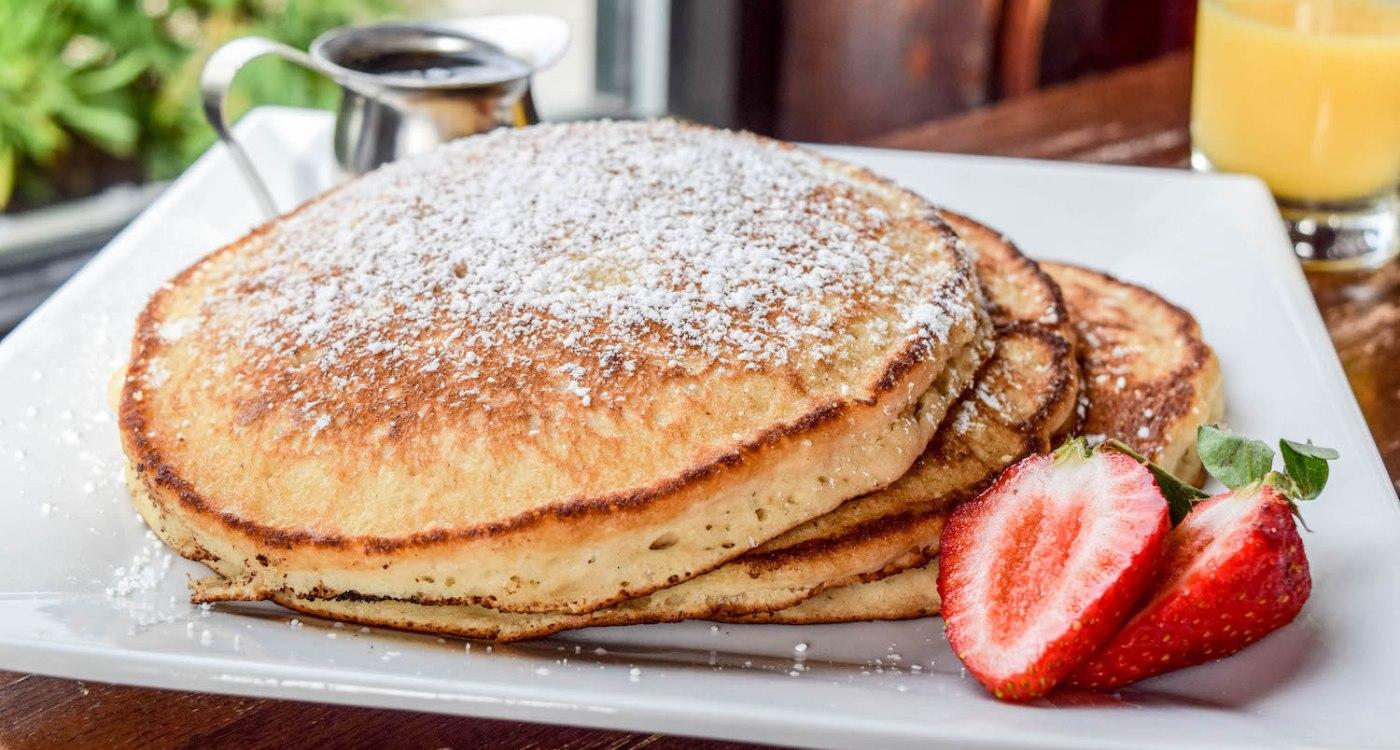 Virginia'sOnKing_Pancakes