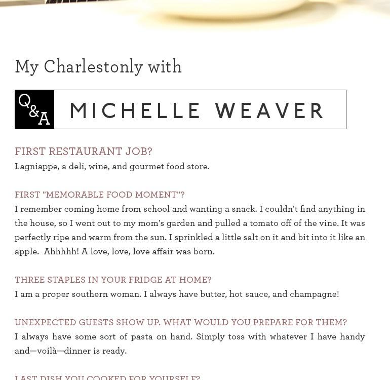 Weaver_Interview3