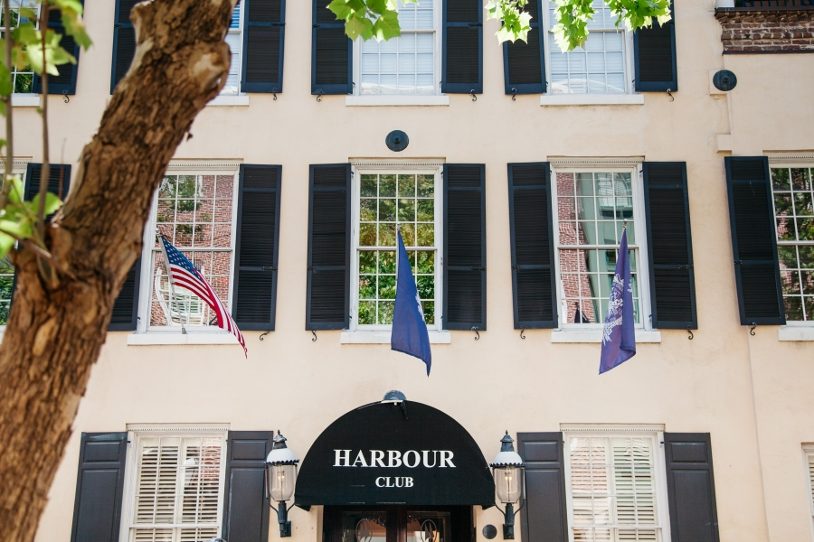 Web-Harbour-Club-Charleston-SC