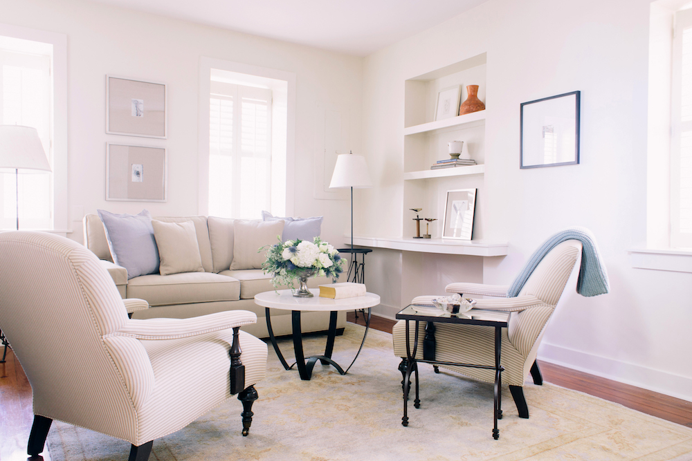 Charlestons Most Romantic Honeymoon Suites