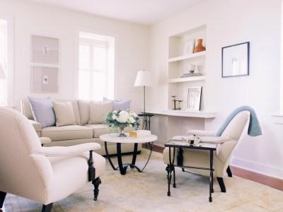 Charleston's Most Romantic Honeymoon Suites