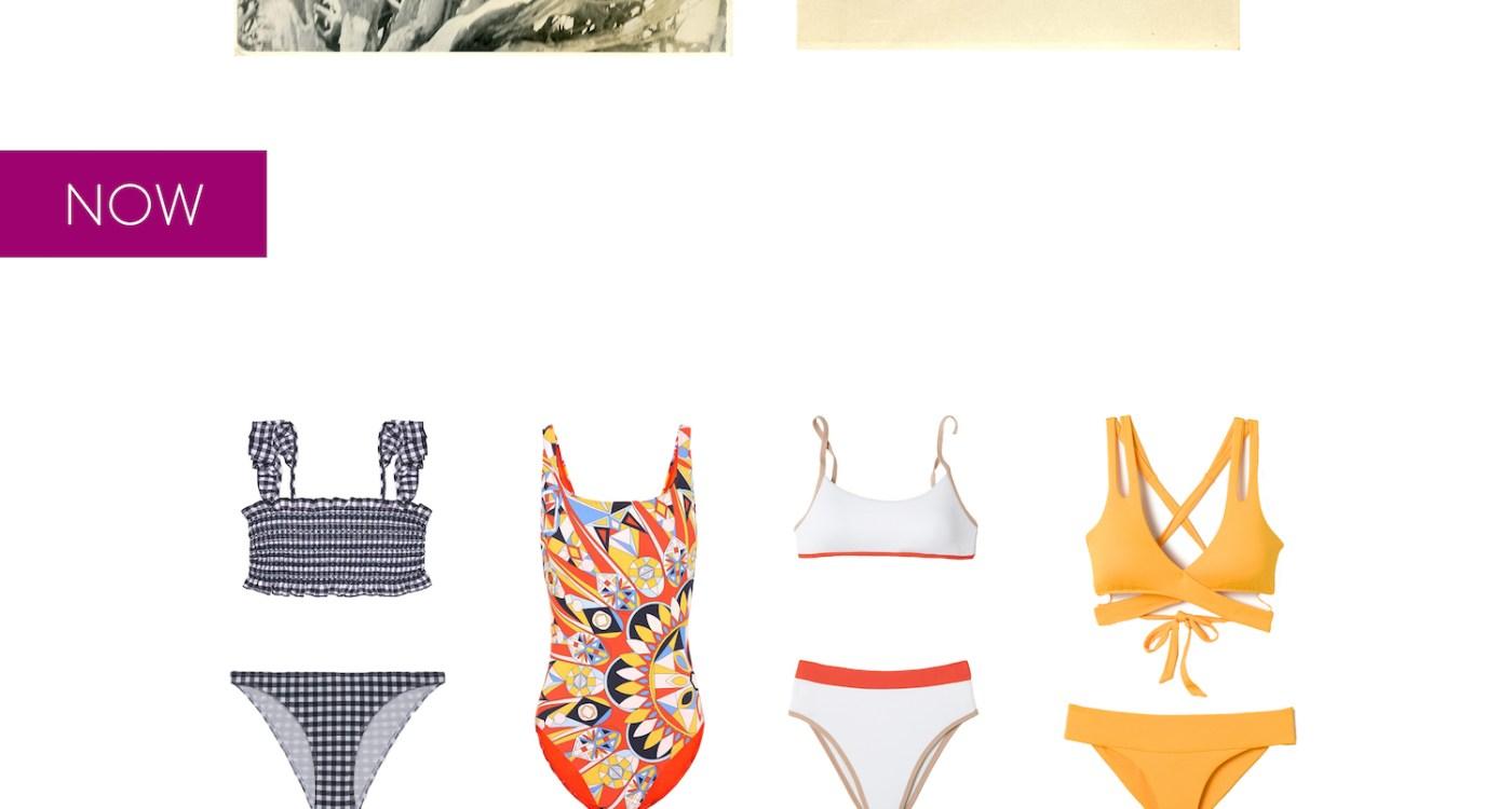 blog_swimsuit_graphic_01