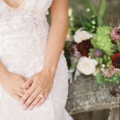Charleston Wedding Gown Shopping Guide