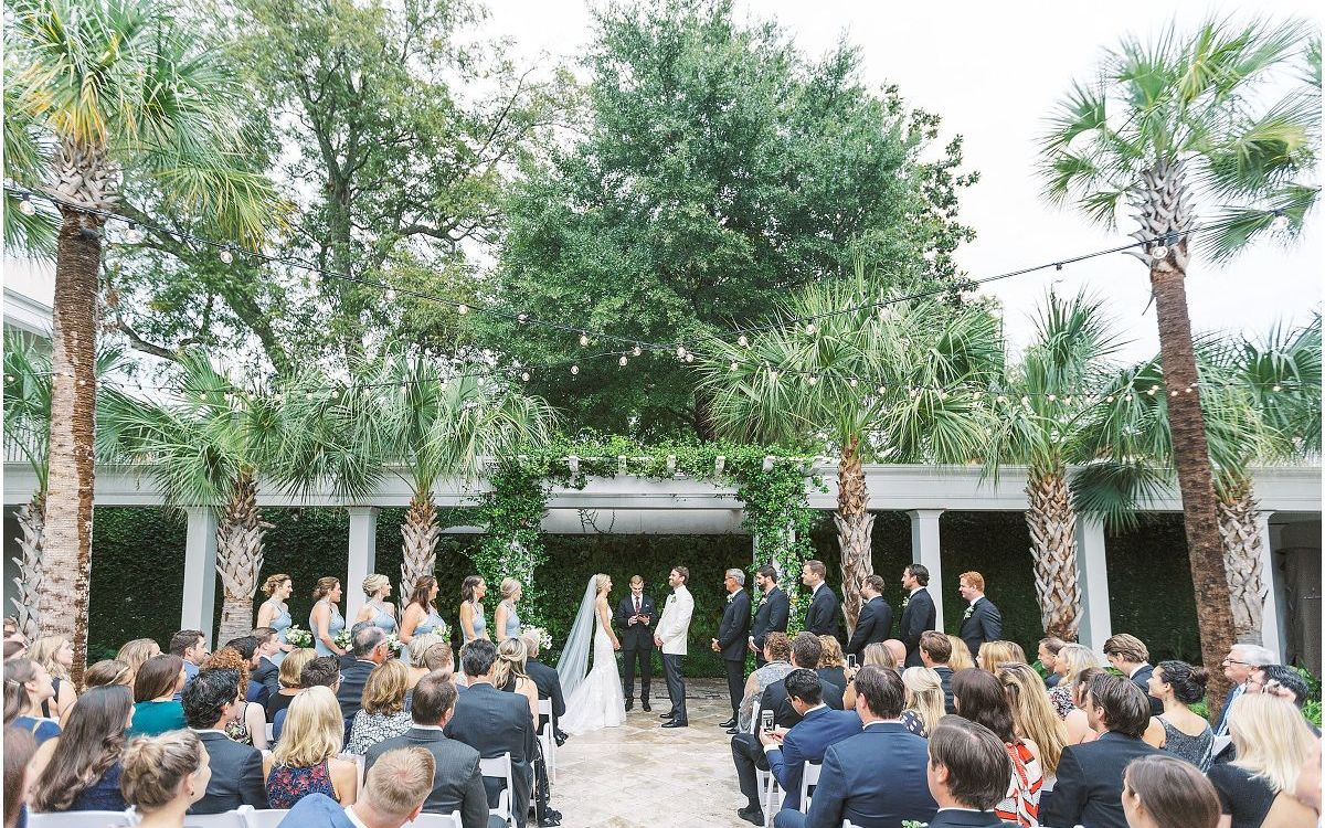 candle-lit-cannon-green-wedding-040(pp_w1200_h802)