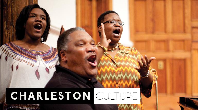 charleston_culture2
