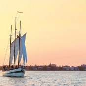 37 Ways to #ExploreCharleston on the Water