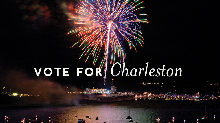 charleston_vote_hero2