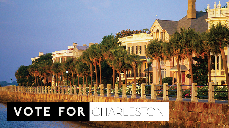 charleston_votefor2