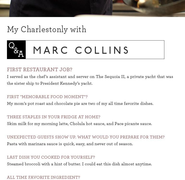 collins_Interview22