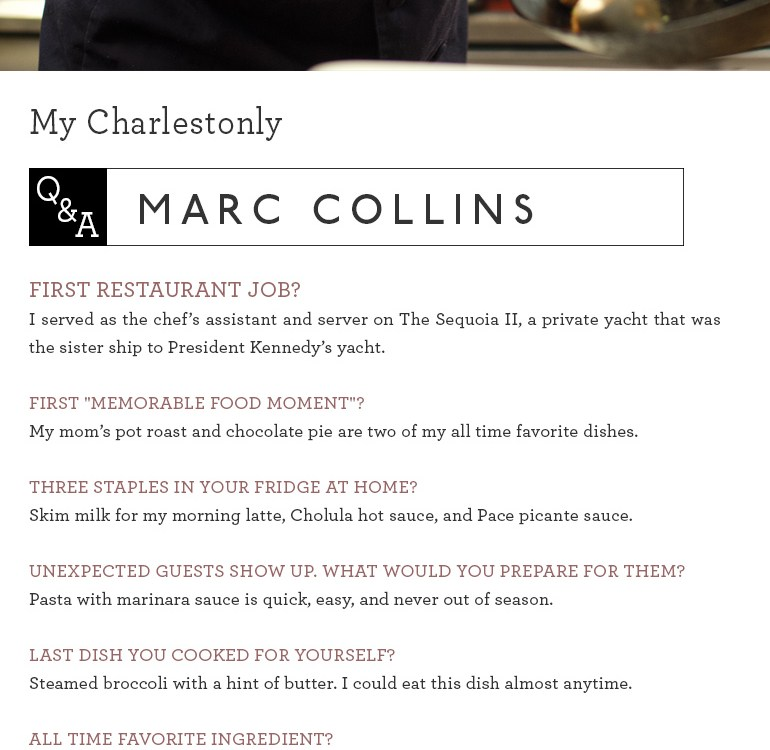 collins_Interview32