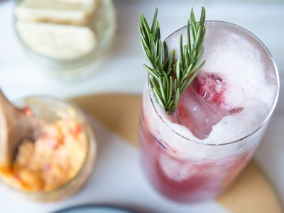 10 Charlestonly Summertime Cocktail Recipes That Will Leave You Fully Refreshed