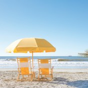 Top 10 Ways to Cool Off in Charleston