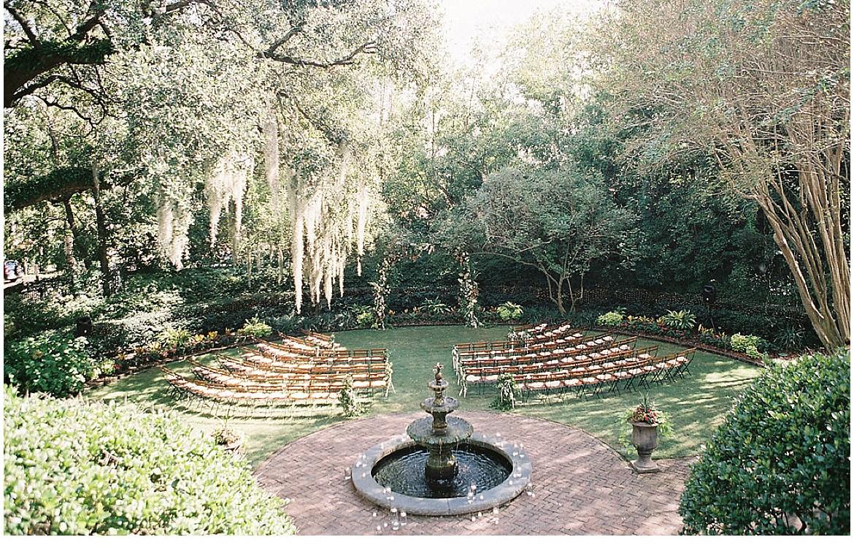 11 historic wedding venues in charleston explore charleston blog junglespirit Images