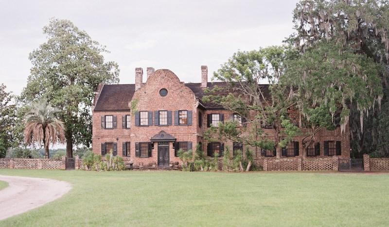9 Revolutionary Sites in Charleston
