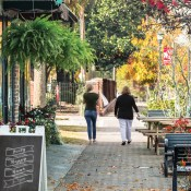 Ultimate Travel Guide to North Charleston