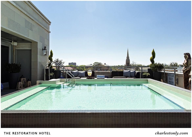 Top 11 Cool Pools Of Charleston Explore Charleston Blog