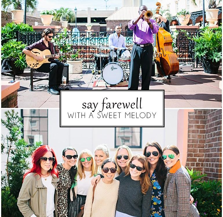 say_farewell2