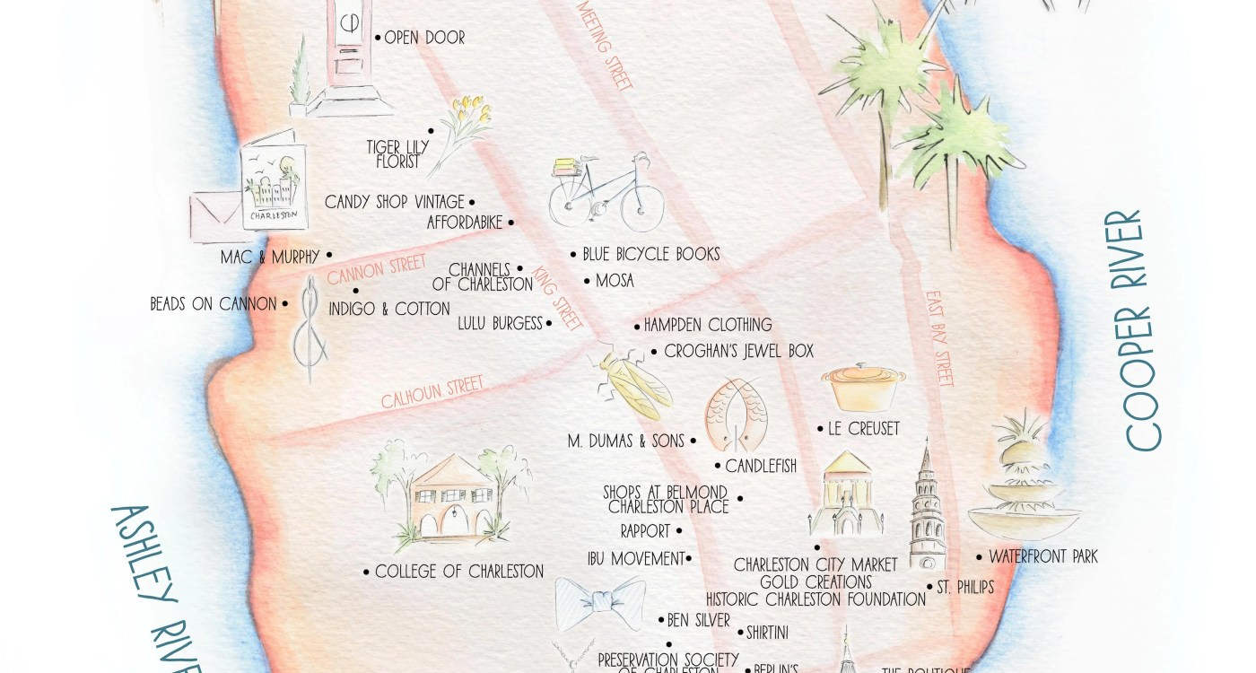 shopping_guide_watercolor_03 2