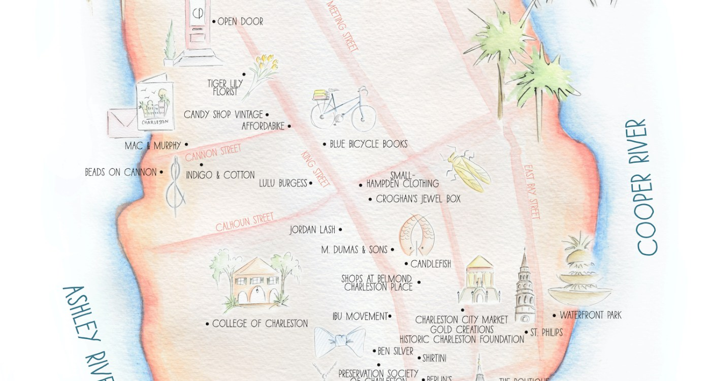 shopping_guide_watercolor_04_march2020