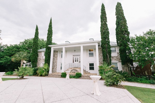 the-island-house-charleston-south-carolina-weddings