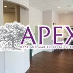 Apex Oral And Maxillofacial Surgery Charleston Physicians