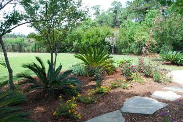 landscaping garden design ideas Landscaping Ideas Charleston SC - Charleston Plantworks