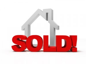 homes-sold