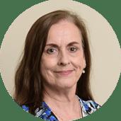 Alumni Paula Charls