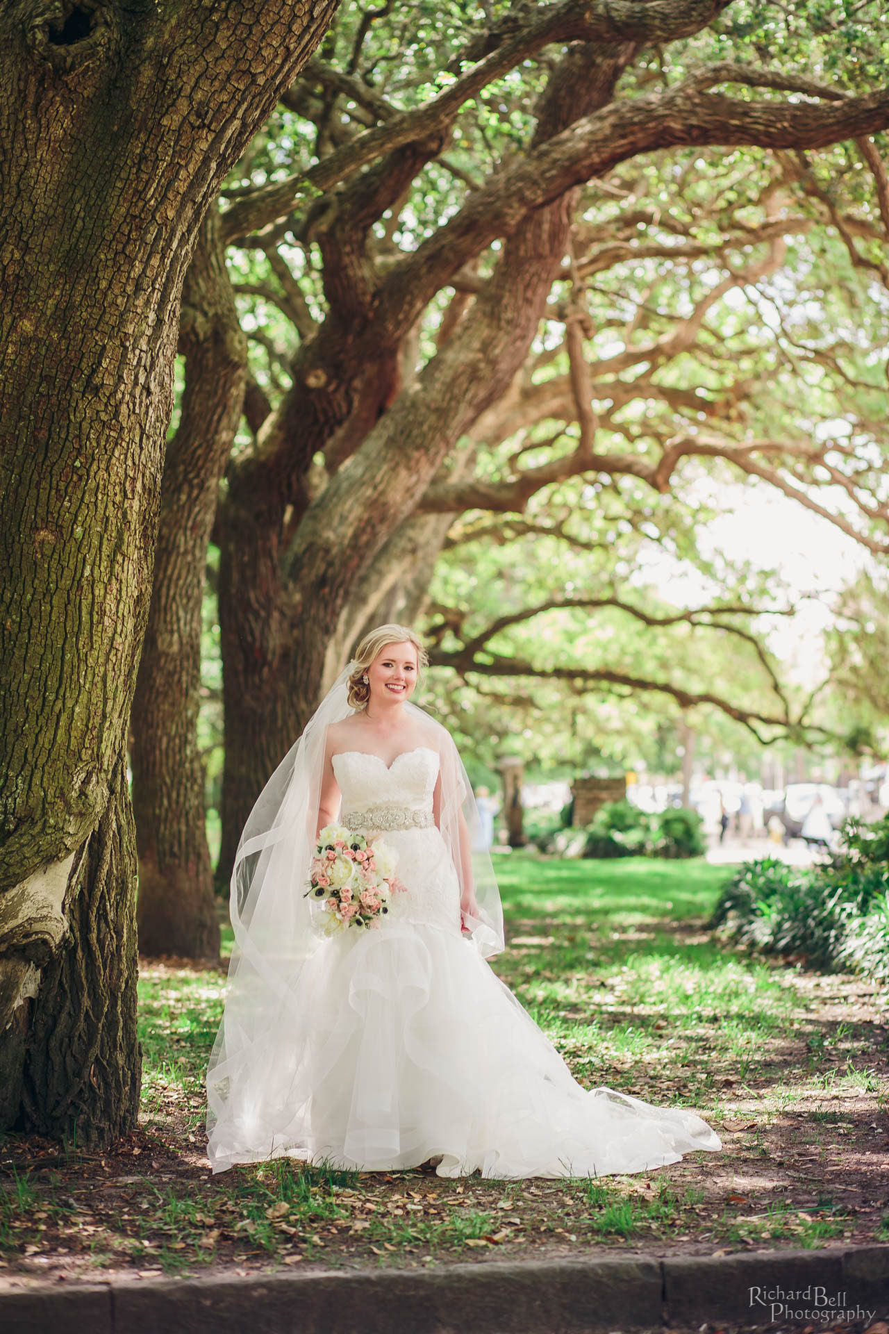 Melissa Amp Bill Charleston Wedding Photography