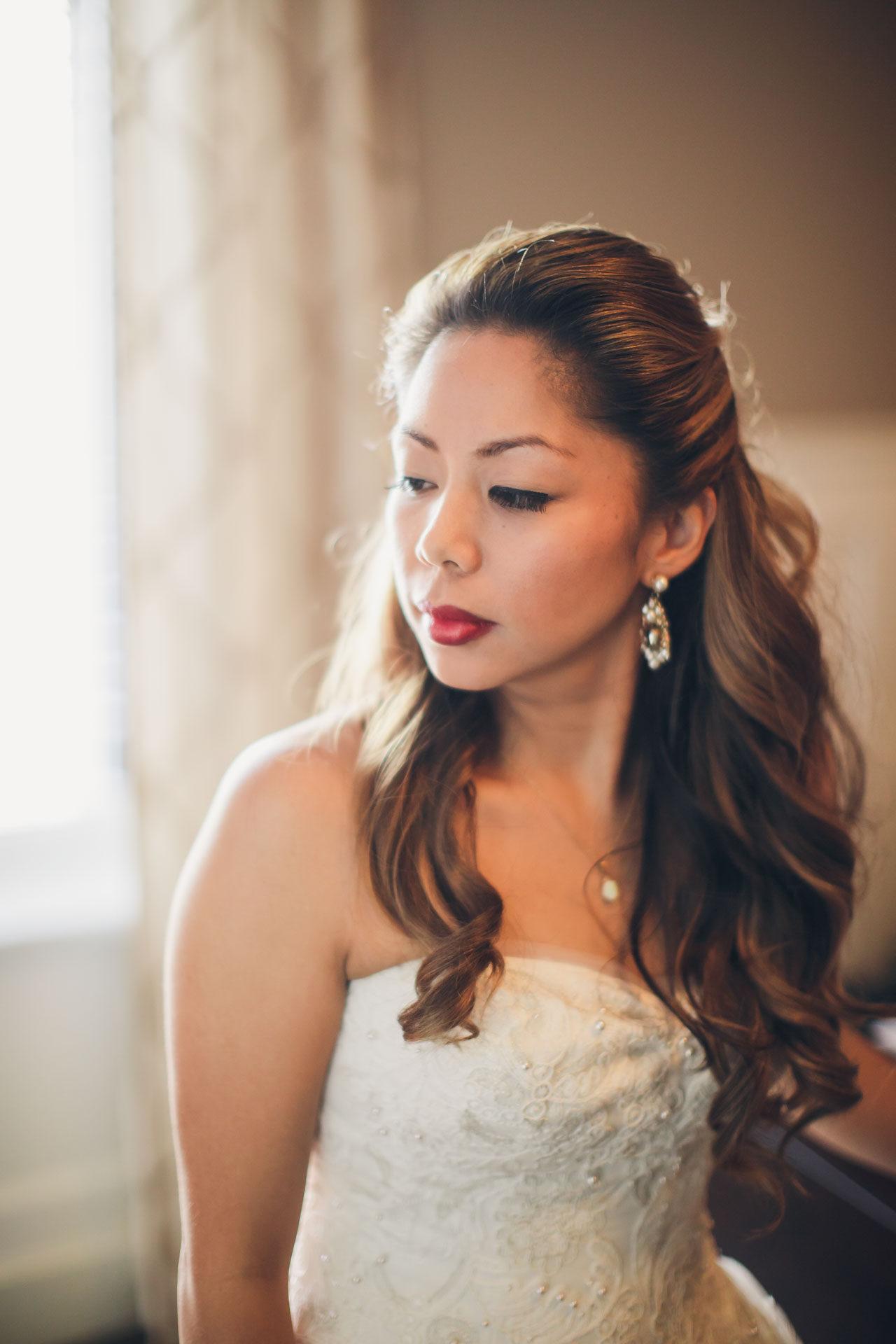 Katrina Amp Alex Charleston Wedding Photography